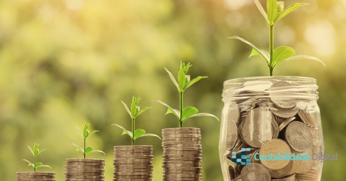 7 benefícios da contabilidade Digital para sua pequena empresa