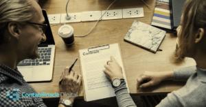 5 dicas de como contratar um escritório de contabilidade