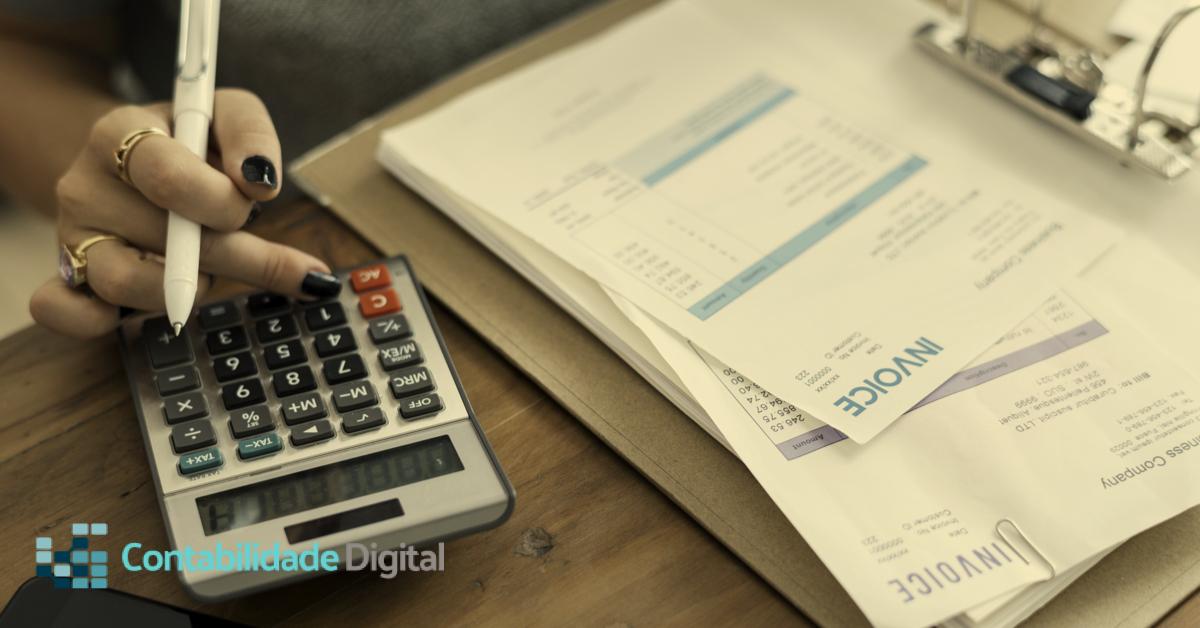 Porque você deve contratar uma Contabilidade Digital para sua pequena empresa