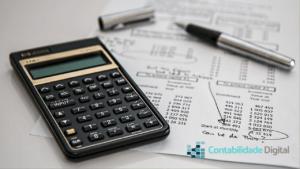 4 dicas de Finanças para sua pequena empresa